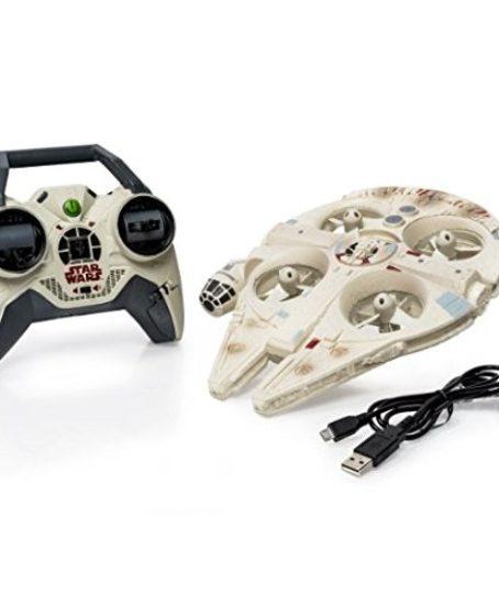 Air-Hogs-Star-Wars-Remote-Control-Millennium-Falcon-Quad-0-0