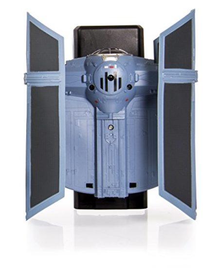 Air-Hogs-Star-Wars-Remote-Control-Zero-Gravity-TIE-Advance-X1-0-0