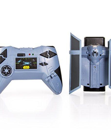 Air-Hogs-Star-Wars-Remote-Control-Zero-Gravity-TIE-Advance-X1-0