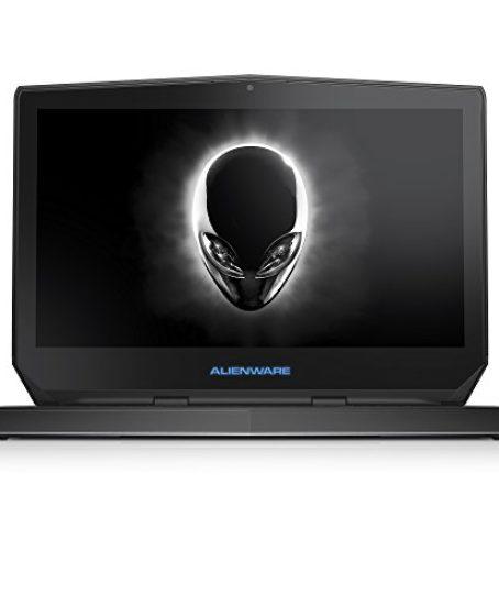 Alienware-13-13-Inch-Laptop-0