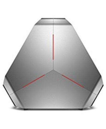 Alienware-Area-51-Intel-Core-i7-5820K-Hexa-core-6-Core-33GHz-6TB-7200RPM-1TB-SSD-64GB-DDR4-SDRAM-3X-SLI-Nvidia-GeForce-GTX-1080-8GB-GDDR5-1200W-Windows-10-Gaming-Desktop-0-1