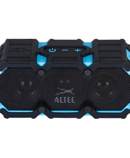 Altec-Lansing-OutdoorSurround-Mini-Life-Jacket-Bluetooth-Speaker-Set-of-1-White-IMW475-WHT-0