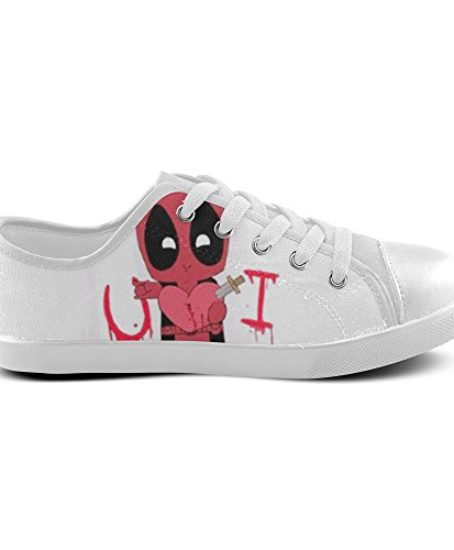 Angelinana-Custom-Deadpool-I-Love-You-Bloody-Lace-up-Flats-Canvas-Shoes-Sneakers-for-Adult-Women-0-0