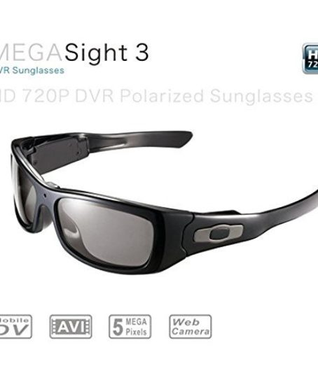 Anysun-50-Mega-Pixels-Hd-1280×720-Spy-Hidden-Camera-Sunglasses-with-Mp3-Player-Build-in-8gb-Card-0-0