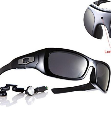 Anysun-50-Mega-Pixels-Hd-1280×720-Spy-Hidden-Camera-Sunglasses-with-Mp3-Player-Build-in-8gb-Card-0