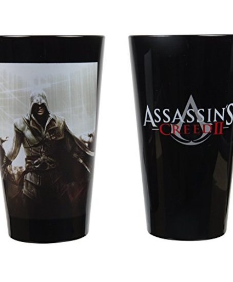 Assasins-Creed-Assassin-Portrait-Pint-Glass-Set-0