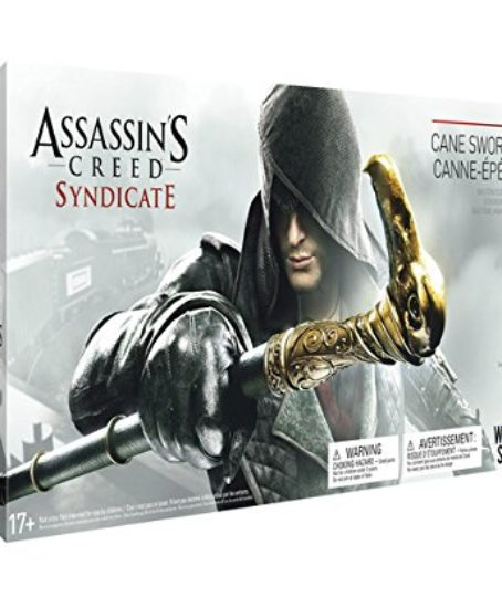 Assassins-Creed-Syndicate-Cane-Sword-0