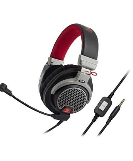 Audio-Technica-Open-Air-Premium-Gaming-0