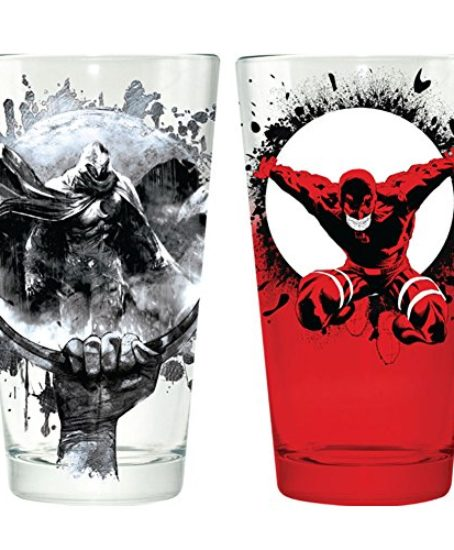 Avengers-Pint-Glasses-0