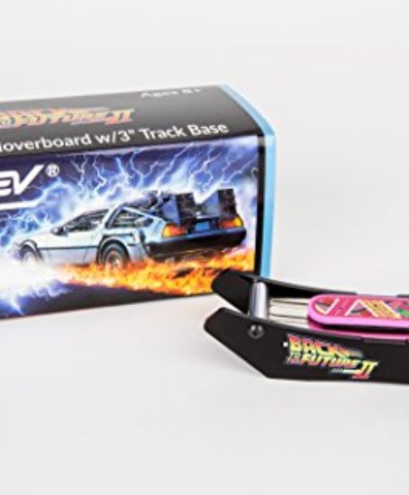 Back-to-the-Future-Miniature-3-Base-Levitating-Hoverboard-Fingerboard-by-Neolev-0