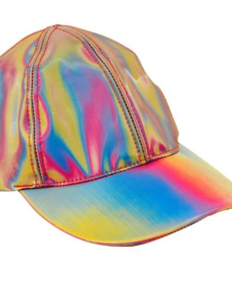 Back-to-the-Future-Part-II-Marty-McFly-Cap-Replica-0