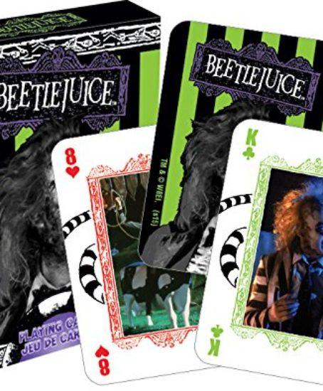Beetlejuice-Playing-Cards-0