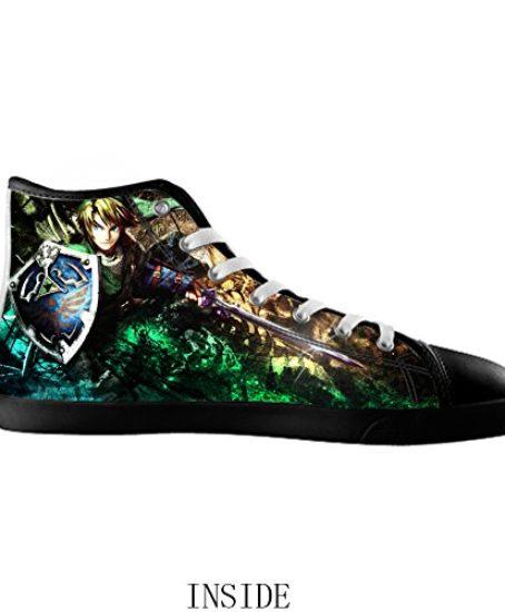 Black-High-Top-Canvas-Shoes-The-Legend-of-Zelda-Canvas-Shoes-for-Men-0-0