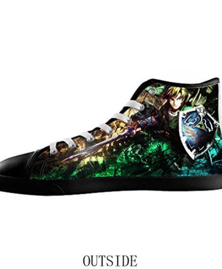 Black-High-Top-Canvas-Shoes-The-Legend-of-Zelda-Canvas-Shoes-for-Men-0