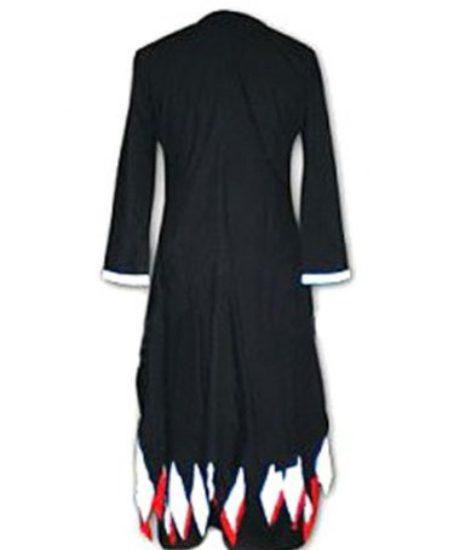 Bleach-Ichigo-Bankai-costume-set-0