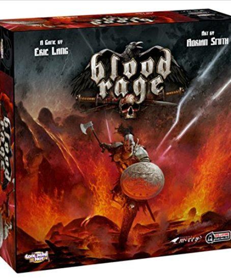 Blood-Rage-0