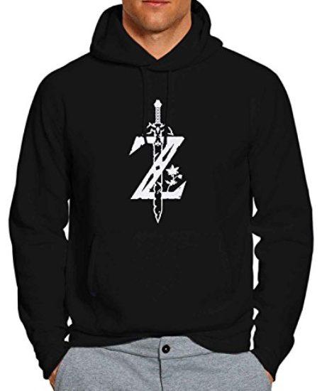 Breath-Of-The-Wild-Zlogo-Zelda-Hoodie-Pullover-Unisex-Sweatshirt-QW-0