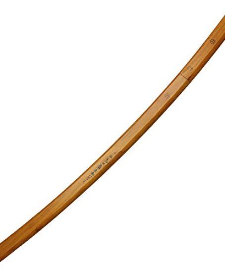 Bushido-Code-Of-The-Warrior-Japanese-Samurai-Sword-0