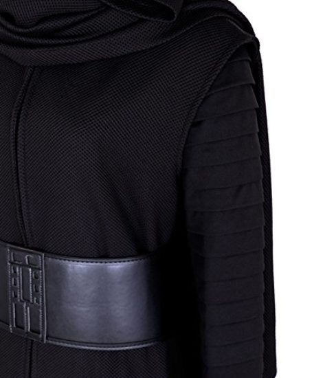 CG-Costume-Mens-Kylo-Ren-Robes-Outfit-Cosplay-Costume-0-0