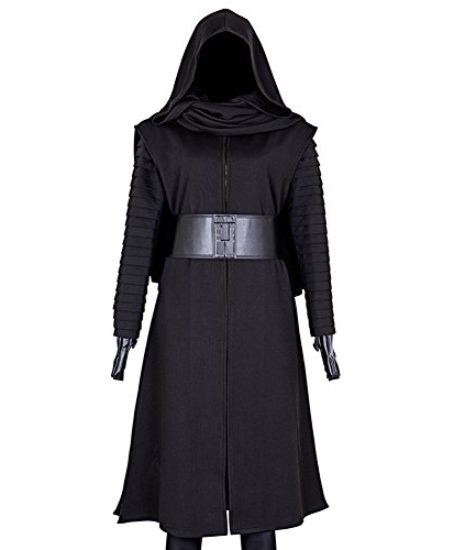 CG-Costume-Mens-Kylo-Ren-Robes-Outfit-Cosplay-Costume-0