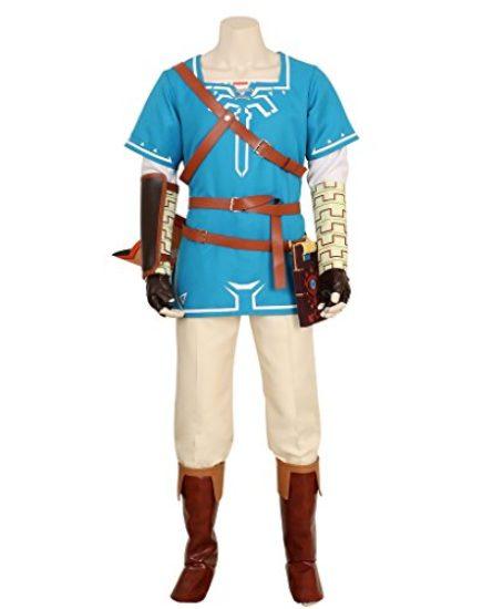 CG-Costume-Mens-Legend-Link-Costume-Zelda-Cosplay-0