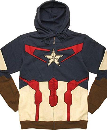 Captain-America-Suit-Up-Fleece-Hoody-0
