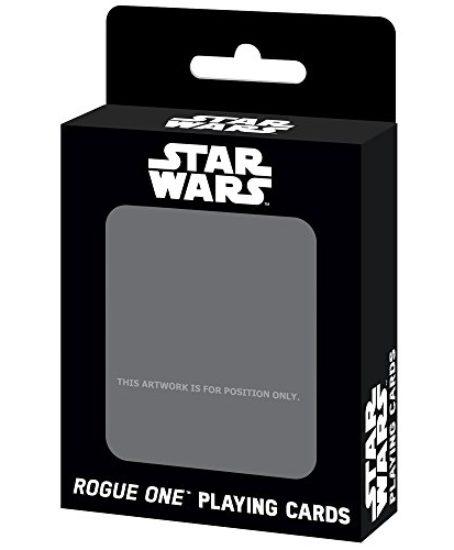 Cartamundi-USA-Star-Wars-Rogue-One-Single-Deck-In-Tin-Card-Game-0