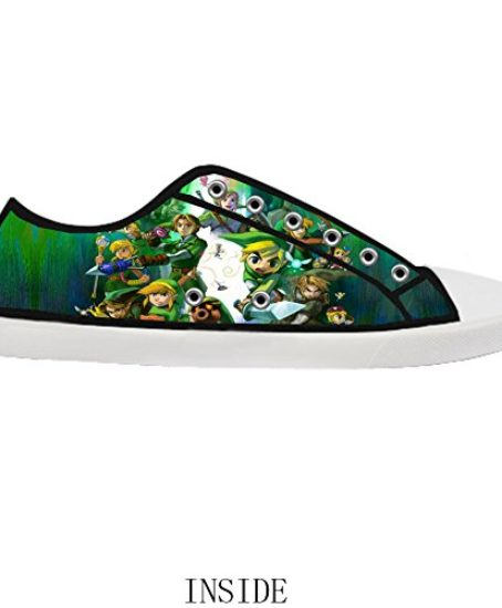 Casual-Canvas-Shoes-The-Legend-of-Zelda-Canvas-Shoes-for-Men-0-0