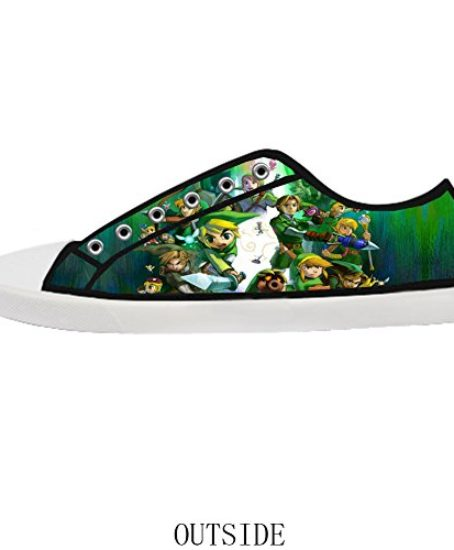 Casual-Canvas-Shoes-The-Legend-of-Zelda-Canvas-Shoes-for-Men-0