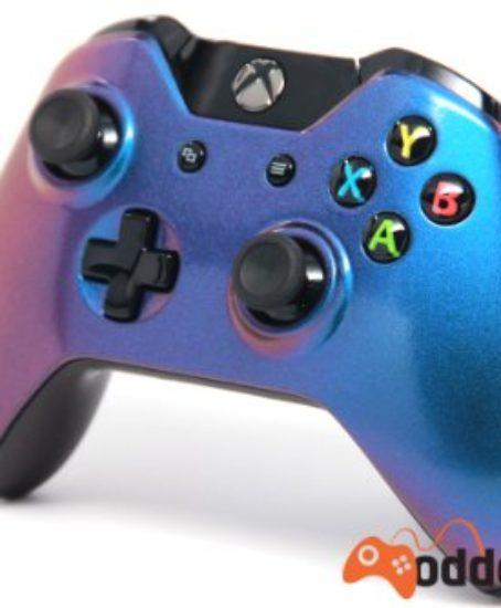 Chamillionaire-Xbox-One-Custom-UN-MODDED-Controller-Exclusive-Design-0-0