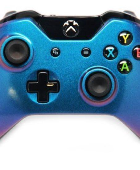 Chamillionaire-Xbox-One-Custom-UN-MODDED-Controller-Exclusive-Design-0