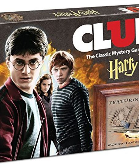 Clue-Harry-Potter-Board-Game-0