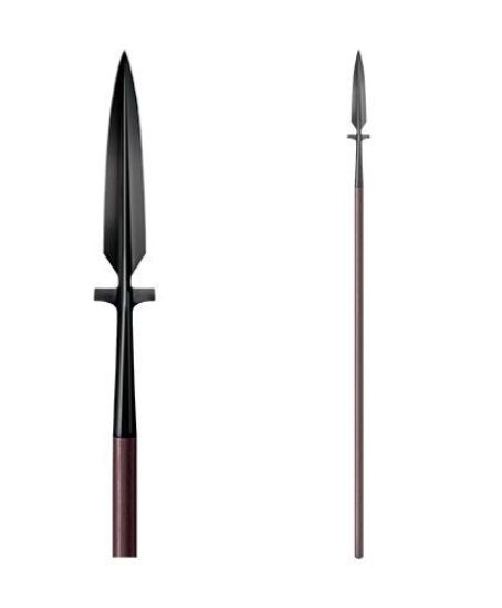 Cold-Steel-95MW-MAA-Wing-Spear-0