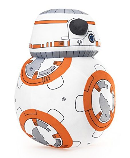 Comic-Images-Large-Super-Deformed-Plush-Star-Wars-BB-8-Plush-12-0