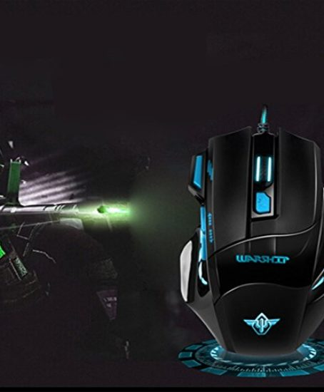 Computer-Game-MouseGaosa-Ergonomic-5500DPI-USB-Gaming-Mouse-7-Button-LED-Optical-Wired-Pro-Gaming-Mice-0-0