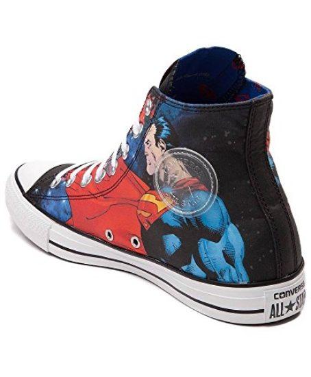 Converse-Chuck-Taylor-All-Star-Hi-Superman-Sneaker-unisex-shoes-0-0