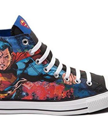 Converse-Chuck-Taylor-All-Star-Hi-Superman-Sneaker-unisex-shoes-0