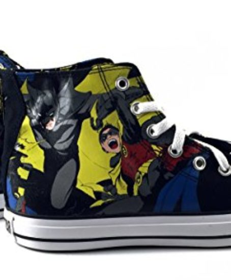 Converse-Chuck-Taylor-Vintage-Batman-and-Robin-All-Star-Unisex-DC-Comic-Shoes-0-0