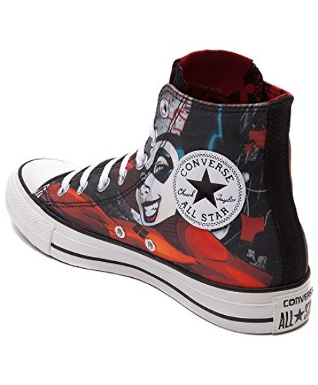 Converse-DC-Comics-Chuck-Taylor-All-Star-Sneakers-0-0