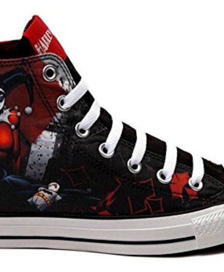 Converse-DC-Comics-Chuck-Taylor-All-Star-Sneakers-0