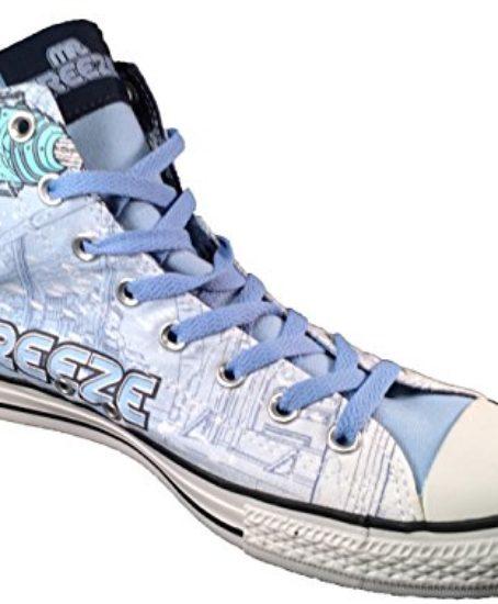 Converse-Mens-DC-Comics-Mr-Freeze-Batman-Villain-Sneakers-Chuck-Taylor-0-0