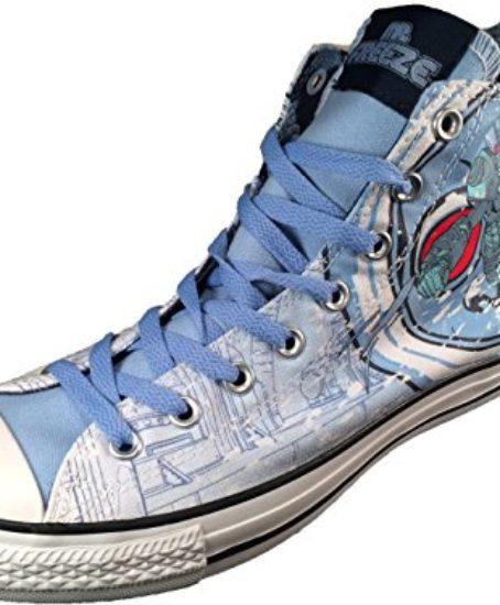 Converse-Mens-DC-Comics-Mr-Freeze-Batman-Villain-Sneakers-Chuck-Taylor-0