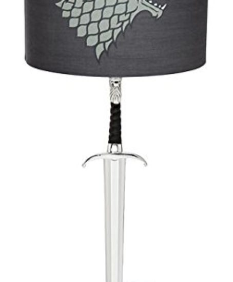 Cool-Game-of-Thrones-Longclaw-Desk-Lamp-for-Kids-Boys-Room-0