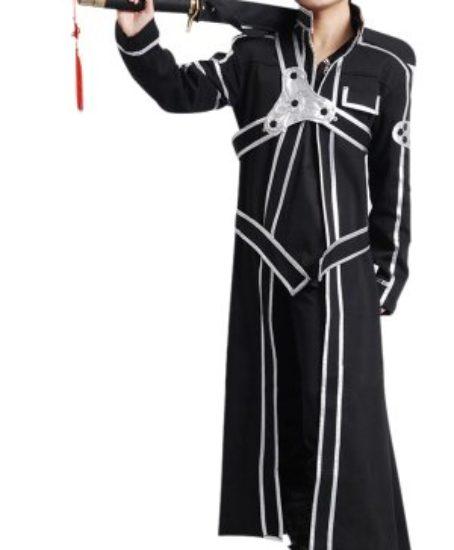 Cos2be-SAO-Anime-Sword-Art-Online-Kirito-Cosplay-Costume-0