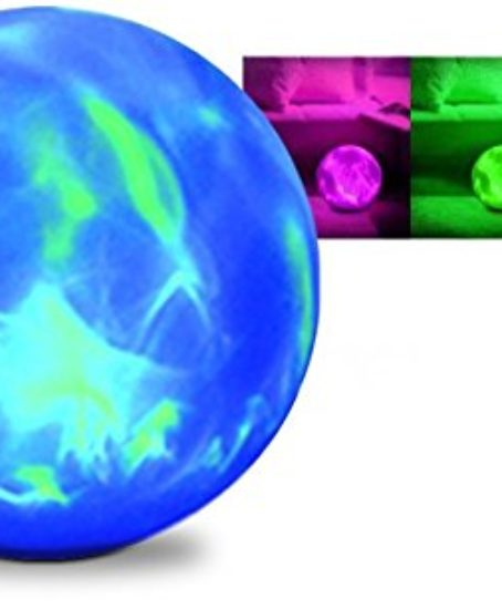 Creative-Motion-Supernova-Color-Changing-Sphere-0