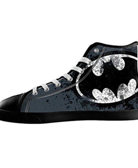 Custom-Women-Batman-Canvas-Shoes-High-Top-Sneakers-0-0