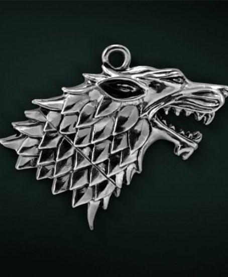 CustomUSB-8GB-Game-of-Thrones-Stark-Sigil-Direwolf-USB-Flash-Drive-FDC-0369-8G-0-0