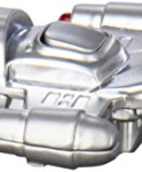 CustomUSB-Firefly-USB-Flash-Drive-8-GB-FDC-0372-8G-0-0