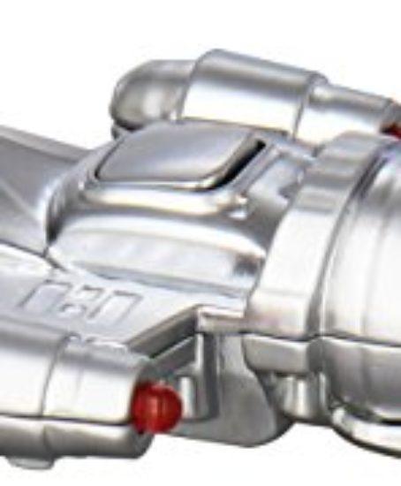CustomUSB-Firefly-USB-Flash-Drive-8-GB-FDC-0372-8G-0