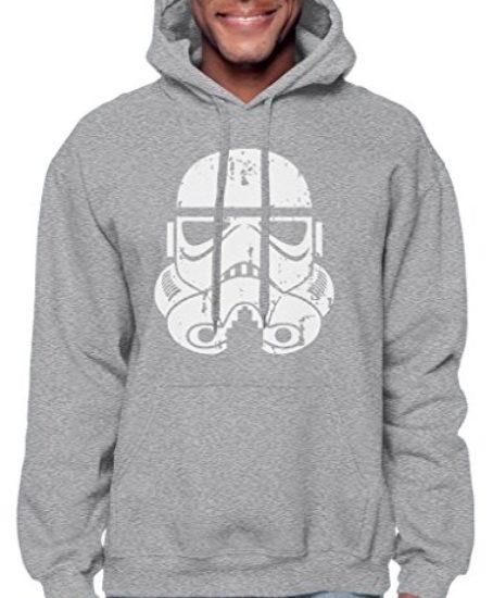 Cybertela-Storm-Trooper-Sweatshirt-Hoodie-Hoody-0